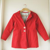 Redcoat04_listing
