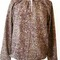 Paisley_top_front_760_grid