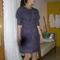 Cynthia_rowley_2305_007_grid