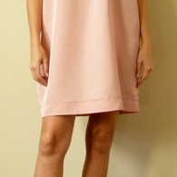 Pink_sac_dress_760_listing