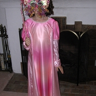 M_as_a_princess_2010_listing