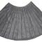 Black_pleated_skirt_grid