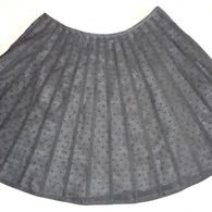 Black_pleated_skirt_listing