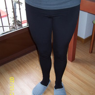 Ugly_to_leggings_listing