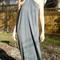 Infinity_dress_1_760_grid
