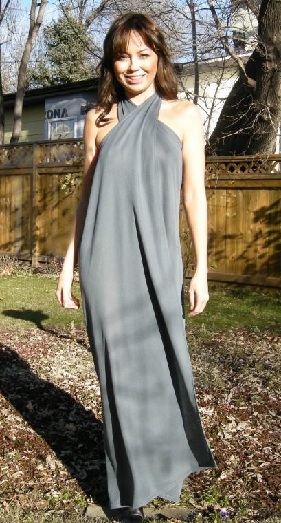 Infinity_dress_1_760_large