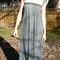 Infinity_dress_2_760_grid