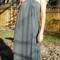 Infinity_dress_4_760_grid