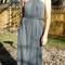 Infinity_dress_5_760_grid