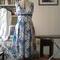 Dresses_005_grid