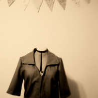 Jacket2_listing