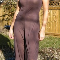 Infinity_pantsuit_2_760_listing