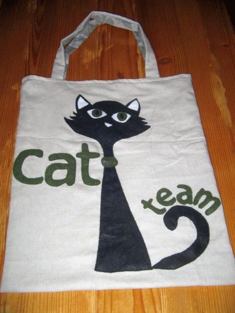 Cat1_large
