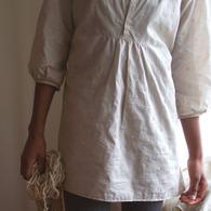 Tunicwear_listing