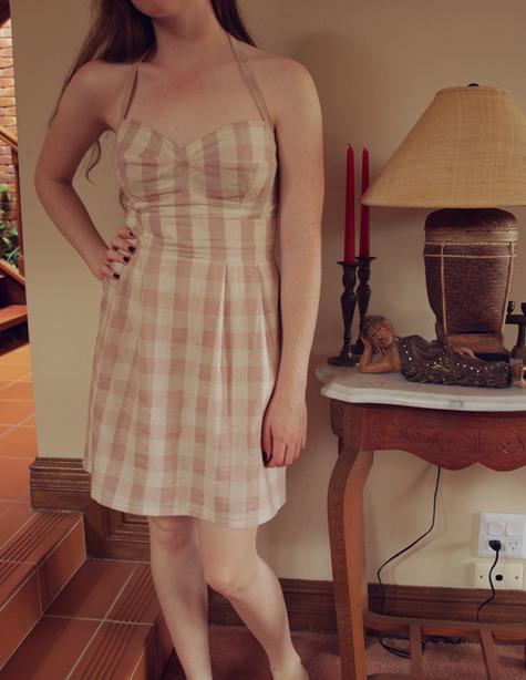 Table-cloth-dress-1_large