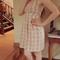 Table-cloth-dress-3_grid