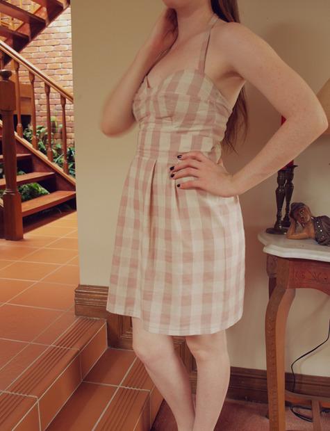 Table-cloth-dress-3_large