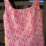 Floral_blouse_done_2__listing