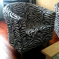 Fauteuil_listing
