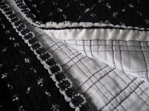 Finished_jacket4_large
