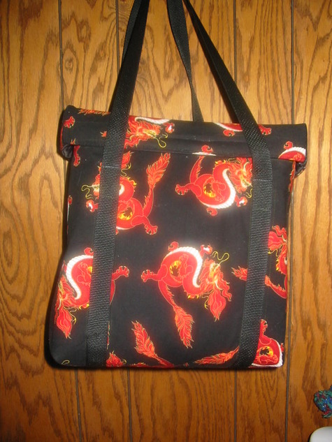 Grocery_bag_003_large