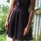My_dress_3_grid