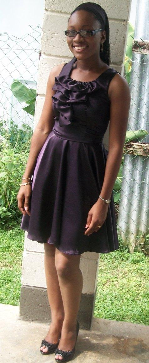 My_dress_3_large