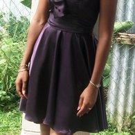 My_dress_3_listing
