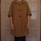 Camel_coat_buttoned_up_grid
