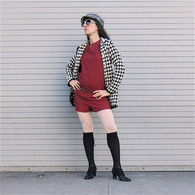 Square_houndstooth_for_pr_listing