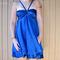 Tiffany-dress-2w_grid