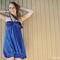 Tiffany-dress-6_grid