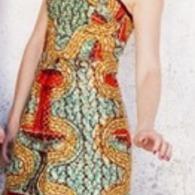 African_dress_listing