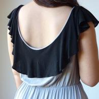 Grey_ruffle_dress_4_use_listing
