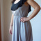 Grey_ruffle_dress_8_use_grid