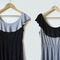 Black_drape_and_grey_drape_dresses_grid