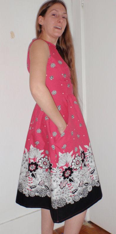 88829_05may10_pink_pocket_dress_3_large