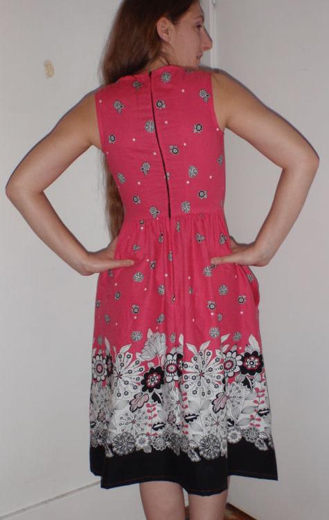 88829_05may10_pink_pocket_dress_2_large
