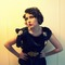 Dress3_grid