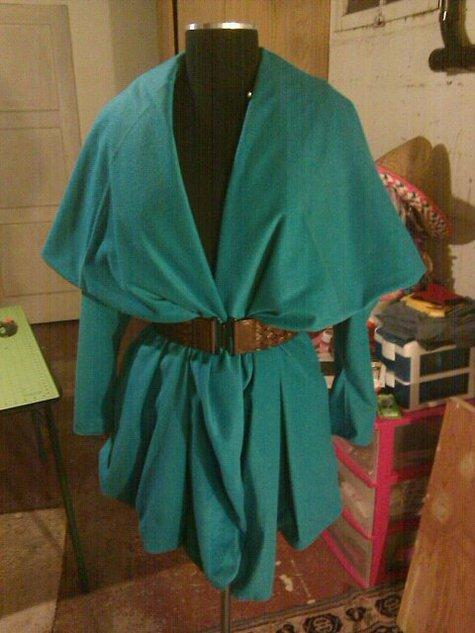 New_coat_large