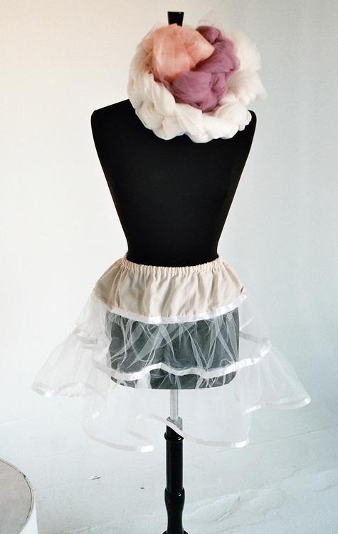 Petticoat_front_large