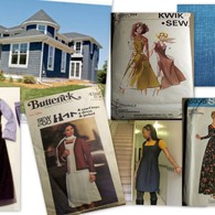 Simplicity_patterns_listing