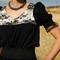 Dress_front_close_up_grid
