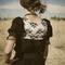 Dress_back_close_up_antiqued_grid