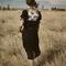 Dress_back_antiqued_grid