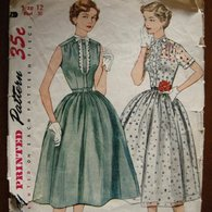 Vintagedress_listing
