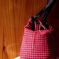 Casual_red_jhola_bag1_listing