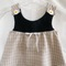 Navy_and_tan_dress_front_grid
