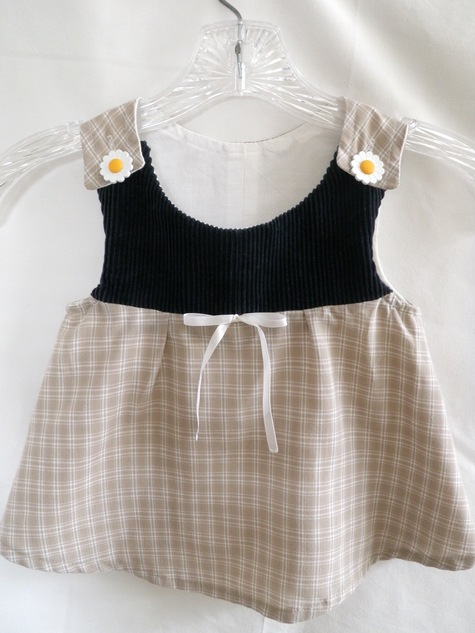 Navy_and_tan_dress_front_large