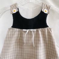 Navy_and_tan_dress_front_listing